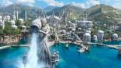 Final Fantasy XIV: Endwalker - traileri