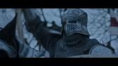The Last Duel - virallinen traileri