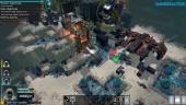 Gamereactor Plays - Shock Tactics