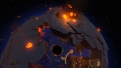 Outer Wilds -  Xbox One Announce