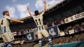 FIFA 19 - Spanish LaLiga Trailer