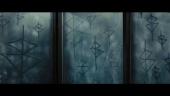Brightburn - virallinen traileri