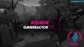 GR Liven uusinta: Xbox Gamepass - Ashen