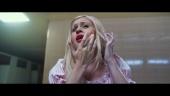 Scary Stories to Tell in the Dark - virallinen traileri