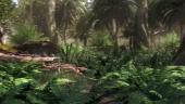 Jurassic World: Camp Cretaceous - Season 1 -traileri