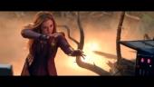 Avengers: Endgame - Bonus-traileri