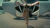 Westworld - Season 3 SDCC -traileri