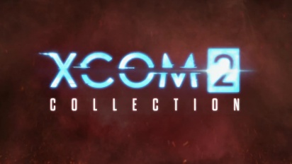 XCOM 2 Collection - iOS Release Date Traileri