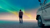 American Gods - Season 3 Traileri