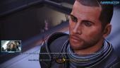 GR Liven uusinta: Mass Effect Legendary Edition
