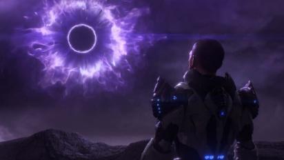Elex 2 - Story Traileri
