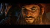 Assassin's Creed IV: Black Flag - Announcement Trailer