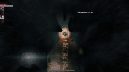 Darkwood - julkaisun pelikuvatraileri