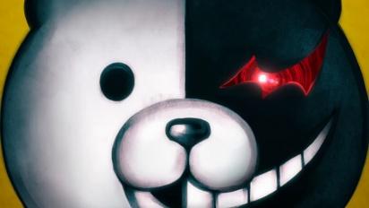 Danganronpa 2: Goodbye Despair - Anniversary Edition Release Traileri