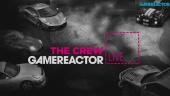 The Crew - PS4 Livestream Replay