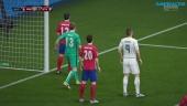 FIFA Viikon peli - UEFA CL Finaali: Real Madrid vs. Atlético