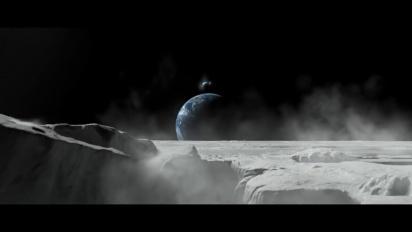 Destiny 2: Shadowkeep - julkistustraileri