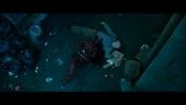 Deadpool 2 - No Good Deed -traileri