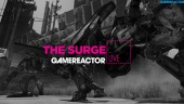GR Liven uusinta: The Surge
