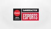 Coca-Cola Zero Sugar and Gamereactor's Weekly Esports Round-up #S2E2