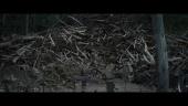 Pet Sematary - virallinen traileri