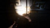 Paper Dolls VR - virallinen traileri