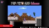 Nintendo Entertainment System - December Game Updates Trailer
