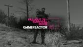 GR Liven uusinta: Fallout 76: Survival Mode