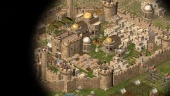 Stronghold: Warlords - 7 Classic Features -traileri