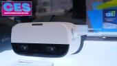 CES20 - Pico VR haastattelu