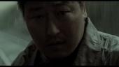 Memories of Murder - traileri