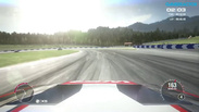 Grid 2 - Preview Gameplay: Red Bull Ring Race