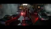 Dead Rising Watchtower - Trailer