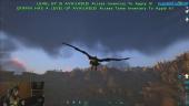 ARK: Survival Evolved - Ragnarok-livestriimin uusinta