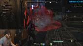 Gamereactor pelaa - The Elder Scrolls Online: Clockwork City