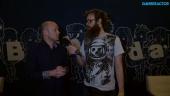 Rage 2 - Tim Willits QuakeCon-haastattelussa