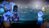 Oninaki - Demo-pelikuvaa