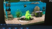Biotope: Aquarium Simulator - Early Acess -traileri