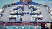 GR Liven uusinta: Totally Accurate Battle Simulator