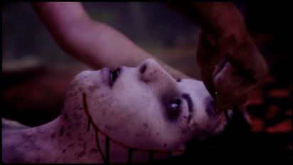 Martha is Dead - 'The Lake' Traileri