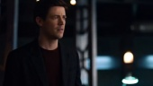 The Flash - Season 7 Traileri