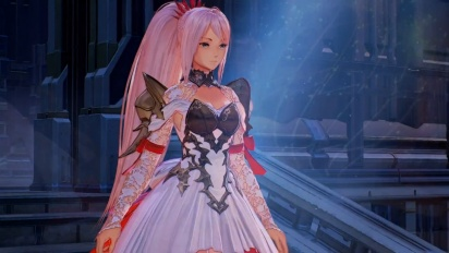 Tales of Arise - Tales of Festival Trailer