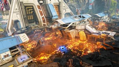 Apex Legends: Emergence - Gameplay-traileri