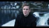 Army of Thieves - virallinen pätkä Netflix