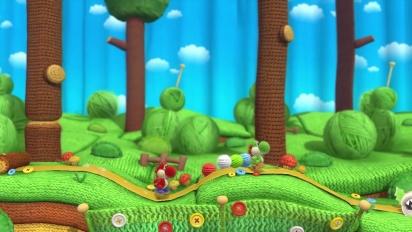 Kuumottavimmat pelit: Kesäkuu 2015