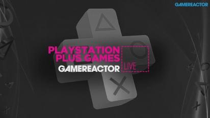 GR Liven uusinta: PS Plus -pelit, tammikuu 2018