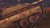 War Thunder - Xbox One -traileri
