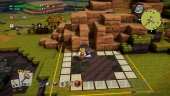 Dragon Quest Builders 2 -A Day in the Life of a Builder -traileri