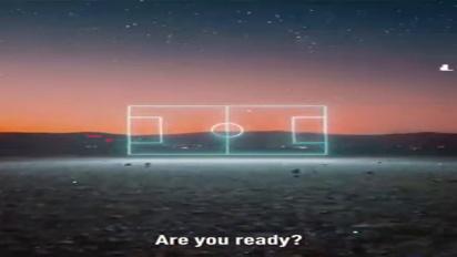 FIFA 20 -pätkä