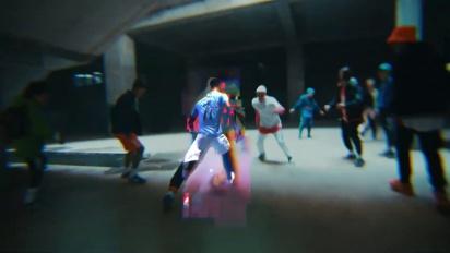 FIFA 20 virallinen traileri ft. VOLTA Football